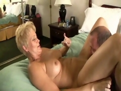 hot mature couple hot home episode