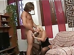 Lascivious Wench MILF cheating wife love fucking with her younger Lover>>>> >>>>More cheating Wives, --- >>> >>>>> -->>>> Cheating Wife Videosorg
