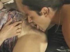 Mature video 55